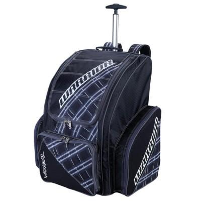 Warrior хоккейный рюкзак gold bee рюкзак школьный