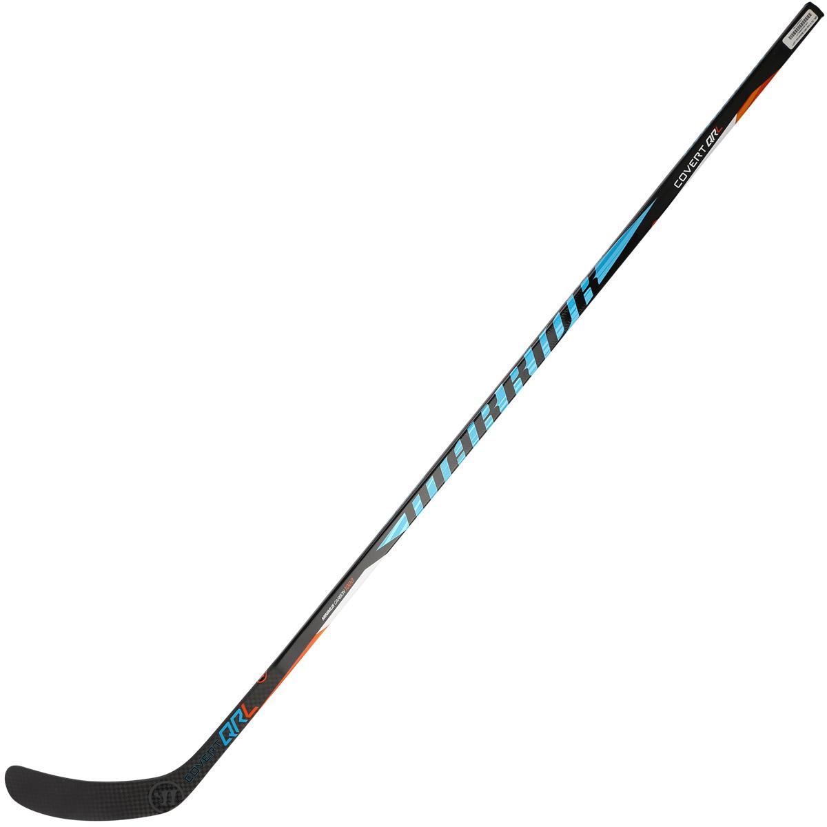 хоккейная клюшка картинки